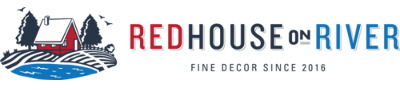 Redhouse On River